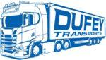Dufey Transports & Logistic SA